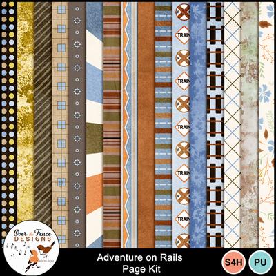 Adventure_on_rails_pk_ppr