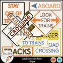 Adventure_on_rails_signs_small