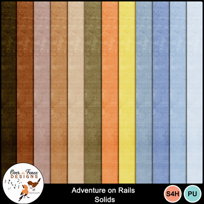 Adventure_on_rails_solids