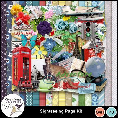 Sightseeing_pk