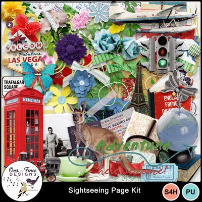 Sightseeing_pk_ele