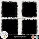 Sightseeing_-masks_small