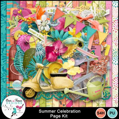 Otfd_summer_celebration_pk