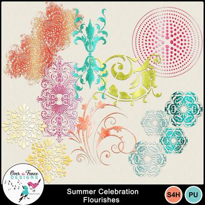Otfd_summer_celebration_-flourishes