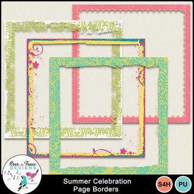 Otfd_summer_celebration_-pg_borders