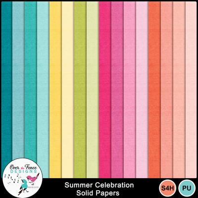 Otfd_summer_celebration_cs
