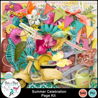 Otfd_summer_celebration_pk_ele