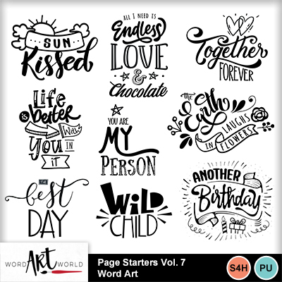 Page_starters_vol