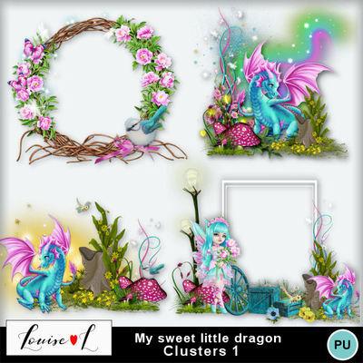 Louisel_my_sweet_little_dragon_cl1_prv