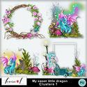 Louisel_my_sweet_little_dragon_cl1_prv_small