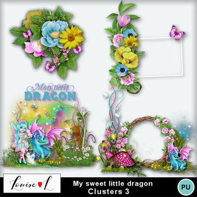 Louisel_my_sweet_little_dragon_cl3_prv