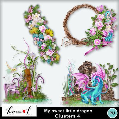 Louisel_my_sweet_little_dragon_cl4_prv