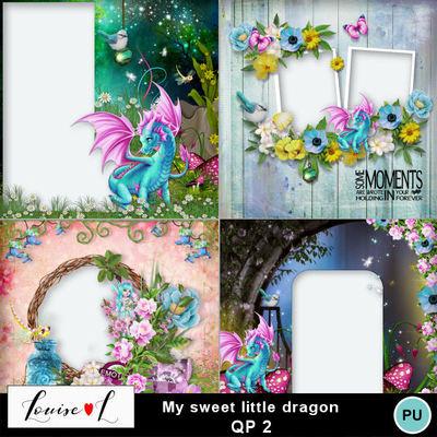 Louisel_my_sweet_little_dragon_qp2_prv