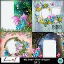 Louisel_my_sweet_little_dragon_qp2_prv_small