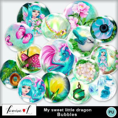Louisel_my_sweet_little_dragon_bubbles_prv