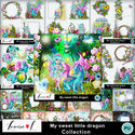 Louisel_my_sweet_little_dragon_pack_prv_small