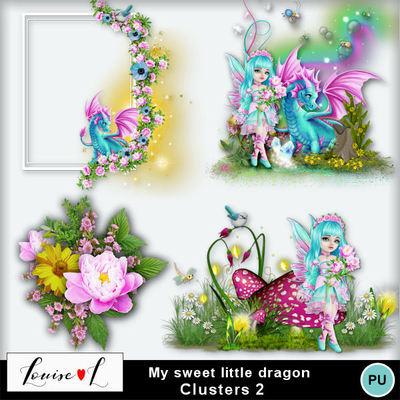 Louisel_my_sweet_little_dragon_cl2_prv