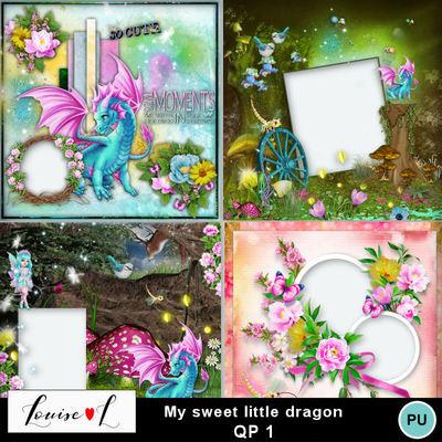 Louisel_my_sweet_little_dragon_qp1_prv