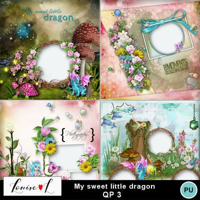 Louisel_my_sweet_little_dragon_qp3_prv
