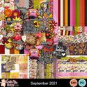 Helloseptember202112_small
