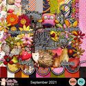 Helloseptember20210_small