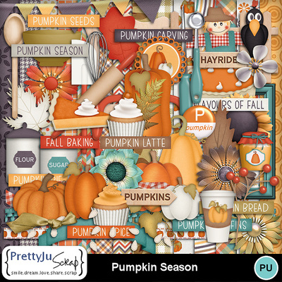 Pumpkin_season_1