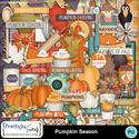 Pumpkin_season_1_small