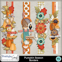 Pumpkin_season_br_small