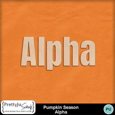 Pumpkin_season_al