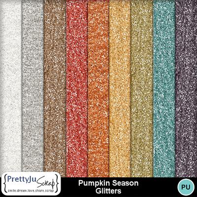 Pumpkin_season_gl