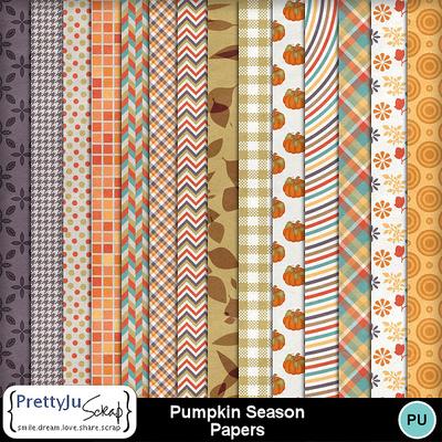 Pumpkin_season_pp