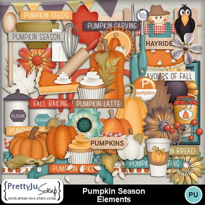 Pumpkin_season_el