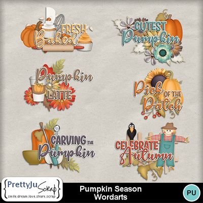 Pumpkin_season_wa