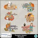 Pumpkin_season_wa_small