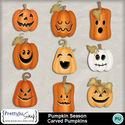 Pumpkin_season_carv_small