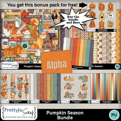 Pumpkin_season_bl