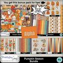 Pumpkin_season_bl_small