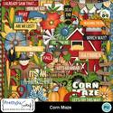 Corn_maze1_small
