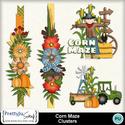 Corn_maze_cl_small