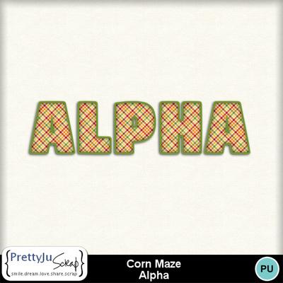 Corn_maze_al
