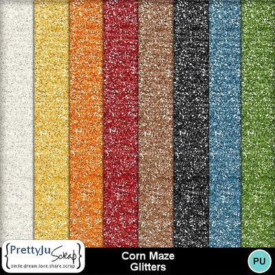 Corn_maze_gl