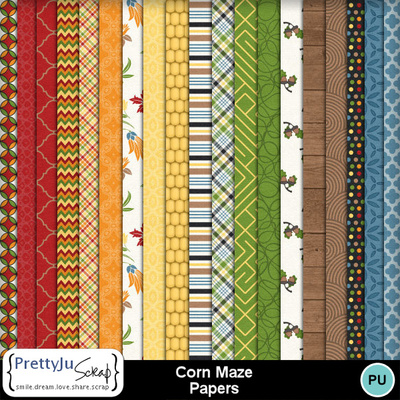 Corn_maze_pp