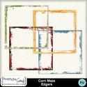 Corn_maze_eg_small