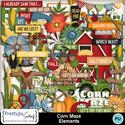 Corn_maze_el_small