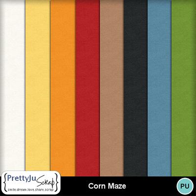 Corn_maze_solid