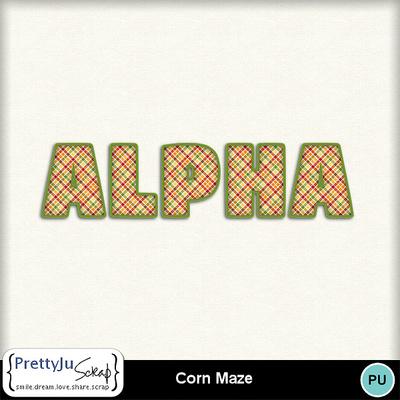 Corn_maze4