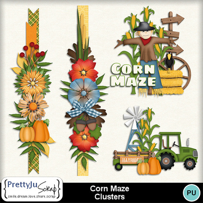 Corn_maze_cl