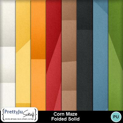 Corn_maze_foldsolid