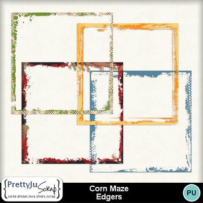 Corn_maze_eg
