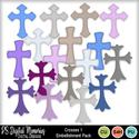 Crosses_small